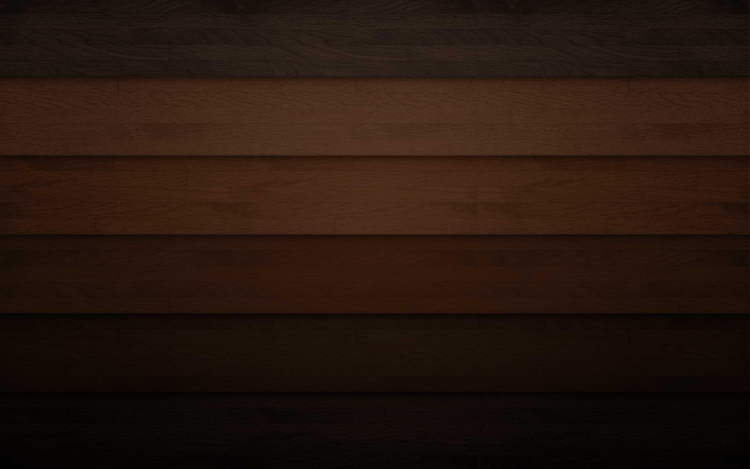 Planki Wax Wood