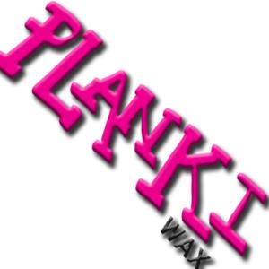 Planki Icon