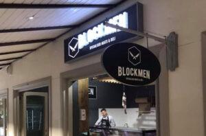 Blockmen Specialised Meats & Deli