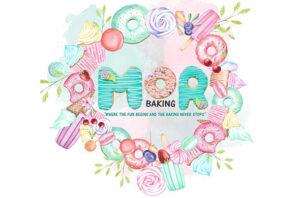 Mor Baking