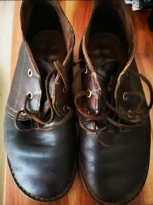 After Planki Leather Conditioner